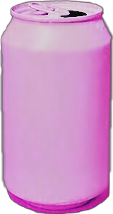 can pink juice colddrink freetoedit