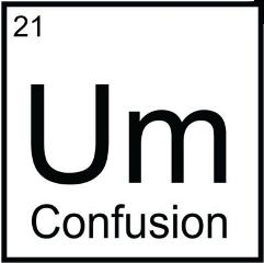 freetoedit science confused