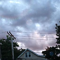 photography pastel pastelsky sky pretty