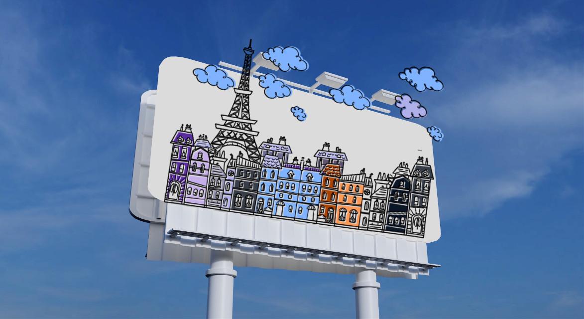 #myedit #random #randomedit #interesting #france #paris #eiffeltower #eiffeltowerstickerremix #board #art #editedbyme #editedwithpicsart #picsart #picsartlife #picsartedit #picsartphoto #art #interesting #clouds #background  @freetoedit @picsart