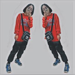 freetoedit hiphop
