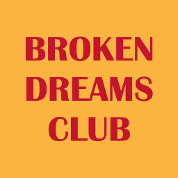 freetoedit brokenhearts brokendreamsclub antisocial yellow