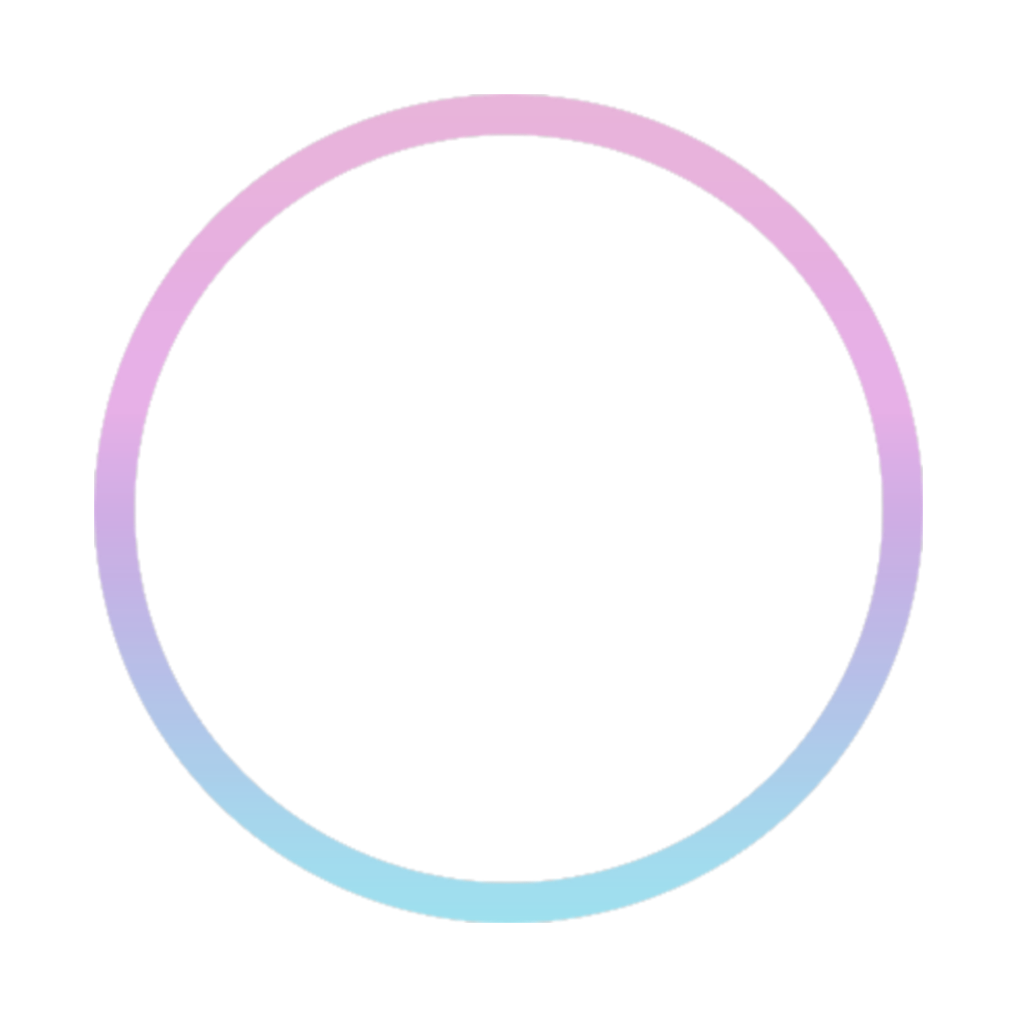 circle outline - Hizir kaptanband co