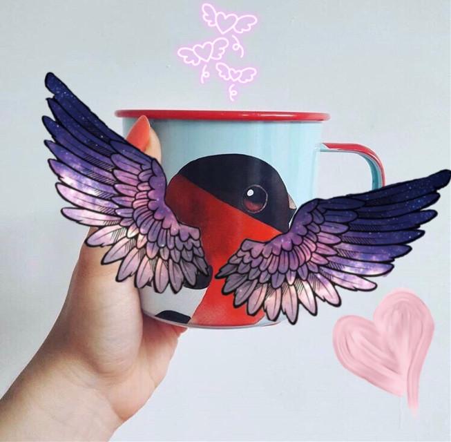 #freetoedit #coffee