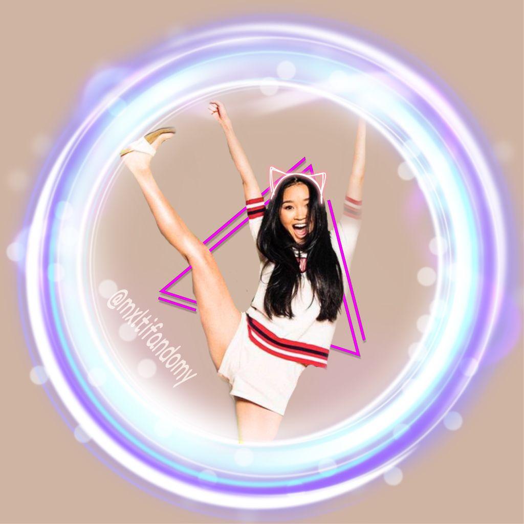 #freetoedit #edit #icon #circle #neon #glitzer #lanacondor #toalltheboysivelovedbefore #fanlove #party #triangle #art