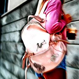freetoedit stylegirly ircstylishbackpack stylishbackpack