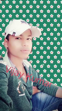vijaykumar16798
