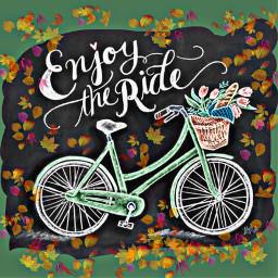 ecnewbrushes newbrushes freetoedit enjoy ride