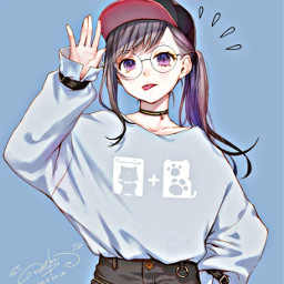 freetoedit anime manga