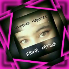 raihafatima888