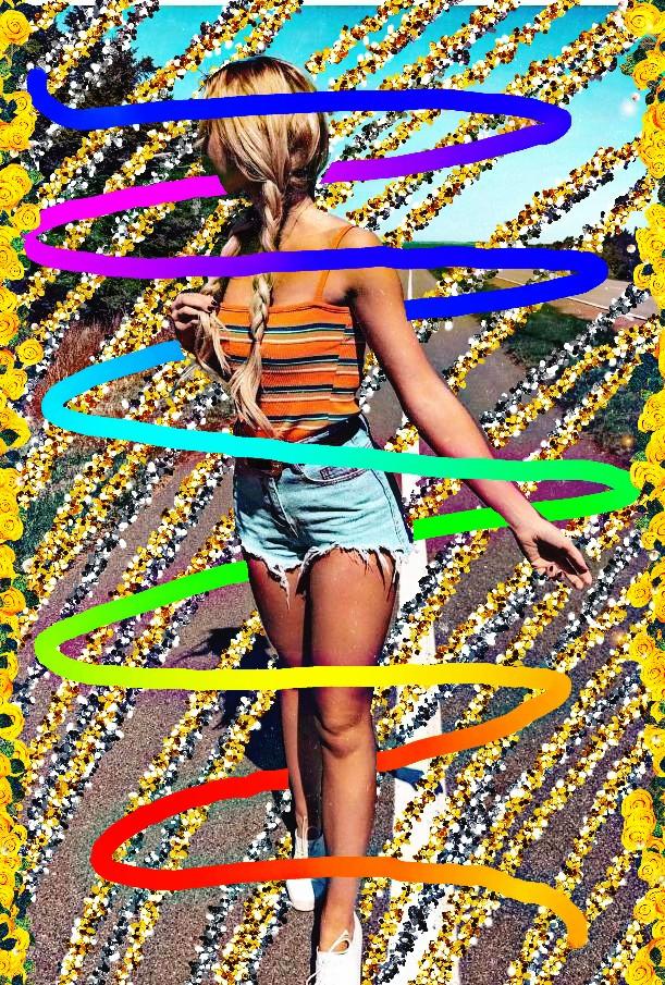 #tomuch#lol#newbrusheschallenge #