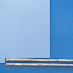 minimalism minimalistic minimalobsession architexture architecture