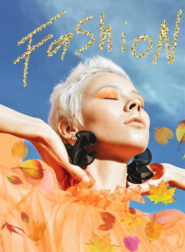 Fashion 🍁 #photography #art #autumn #portrait #woman #fashion #tashkent #uzbekistan