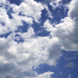 freetoedit background skylovers cloudshapes blueskywithclouds