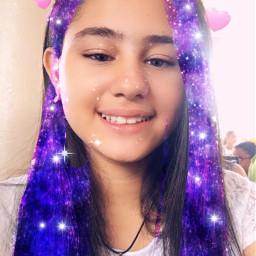 galaxyhair galaxyhaircolor