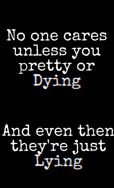 -L I A R !-   #liar #lying #worthless #depression #background #imadie #kms #ya #ilikeit #interesting #art