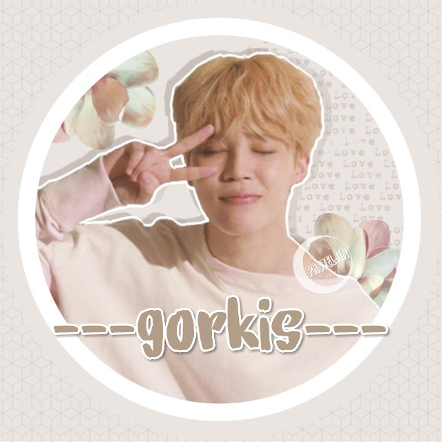 ─🐶🍪 Icon (5/7)  ••• REQUESTS ARE CLOSED •••  Jimin icon for @---gorkis--- ♡ I hope you like it~💕🌸  • • • • • • • • • • • • • • • • • • • • • • • • • • • • • • • • • • • • • •  Boi why were there so many icon requests?😂  • • • • • • • • • • • • • • • • • • • • • • • • • • • • • • • • • • • • • •  • C R E D I T S • [♂️] Jimin Sticker • • • @yoongibooti  [🌸] Flowers • • • @janewalker_  [⌨] Text • • • Phonto  • T A G S • #parkjimin #jimin #btsjimin #jiminbts #jiminedit #bts #bangtan #btsedit #kpopedit #bangtanboys #kpopicon  #pastel #aesthetic #interesting prolly my fav out of all...