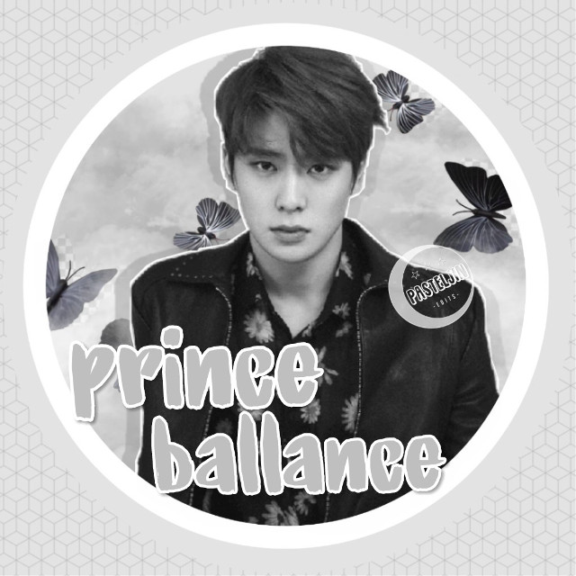 ─🖤🐱 Icon (6/7)  ••• REQUESTS ARE CLOSED •••  Jaehyun icon for @princeballance ♡ I hope you like it~💕🌸  • • • • • • • • • • • • • • • • • • • • • • • • • • • • • • • • • • • • • •  Boi why were there so many icon requests?😂  • • • • • • • • • • • • • • • • • • • • • • • • • • • • • • • • • • • • • •  • C R E D I T S • [♂️] Jaehyun Sticker • • • @mark_uwu  [🦋] Butterflies • • • @tamaraaaaaaaa  [⌨] Text • • • Phonto  • T A G S • #jungyoonoh #jaehyun #nctjaehyun #jaehyunnct #nct  #nct127 #nctu #nctedit #jaehyunedit #kpopedit #kpop  #aesthetic #interesting #blackandwhite #kpopicon #freetoedit