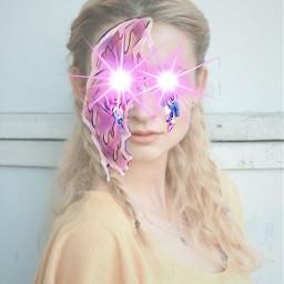 freetoedit grimeart sparkle star cooledits