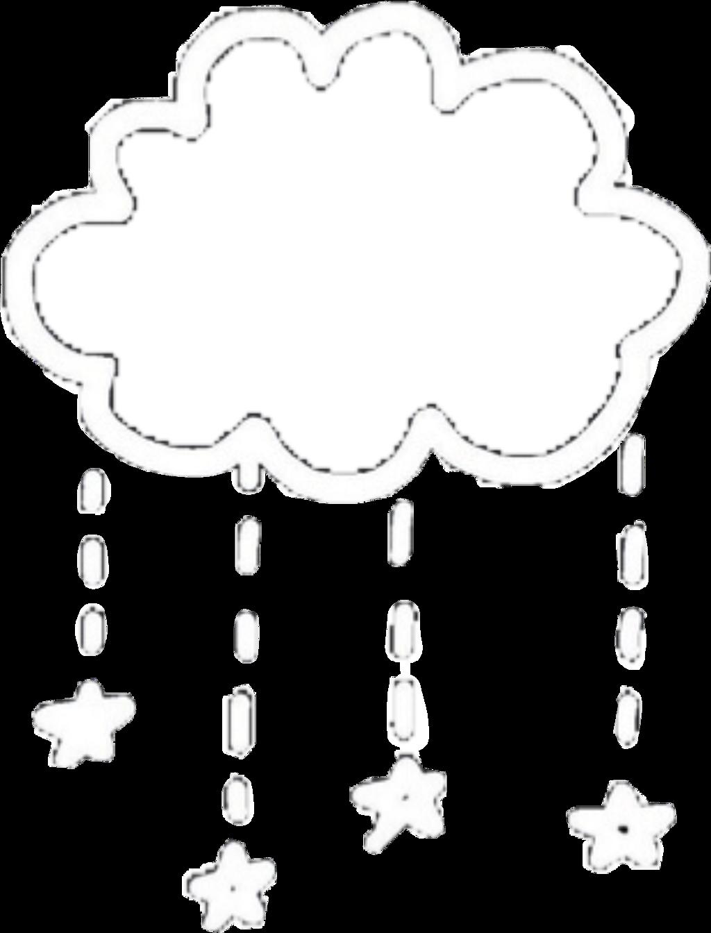 #cloud #freetoedit