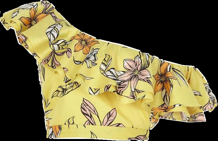 #shirt #yellow #yellowshirt #aesthetic #tumblr #clothes #tumblraesthetic #niche #nichememe #nichememer #nichememes #freetoedit