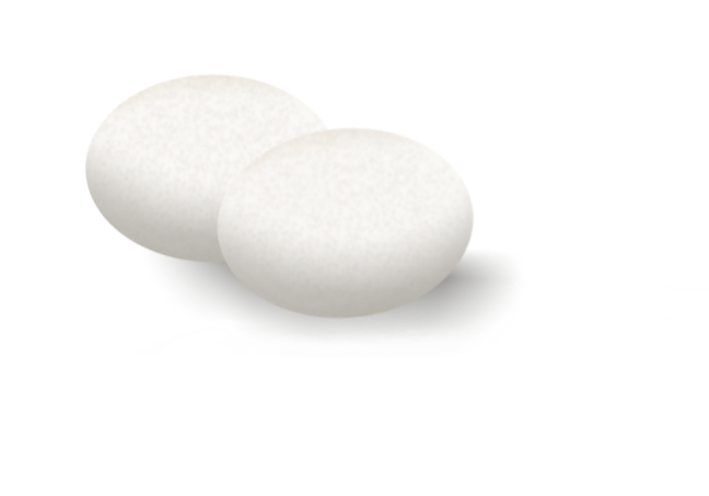 #scegg #eggs #two #white #mydrawing