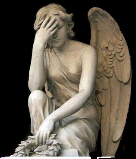 #gardianangel #freetoedit