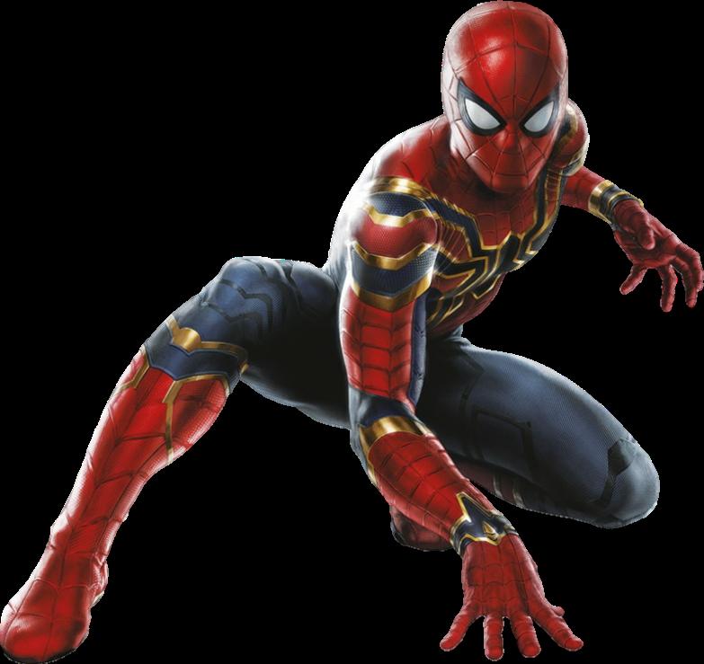 #spiderman  #hombrearaña  #peterparker #tomholland  #avengers #marvel