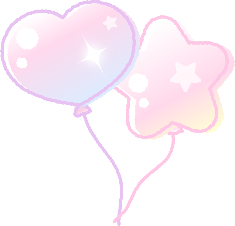 #popocolorin #ぽぽころりん #cute #kawaii #pastel #freetoedit