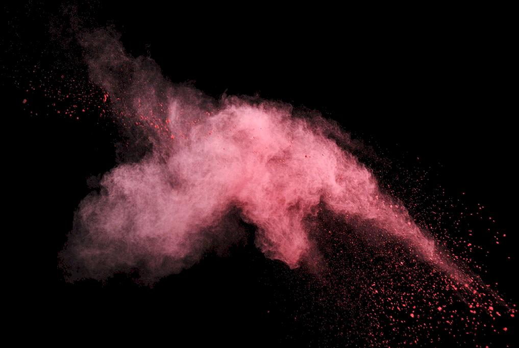 🌌 ✶ #ftestickers #powder #smoke #pink #dust  #magic #explosion #smokeeffect #magiceffects #magicsmoke #powderexplosion  #effect #exclusive #4trueartists  ᵇʸ @4asno4i #4asno4i #art #picsart