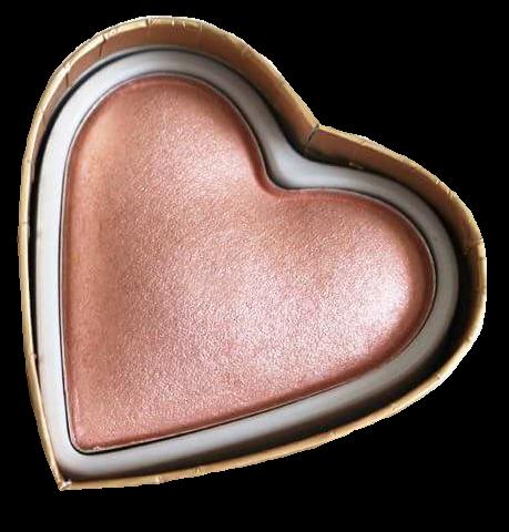 #makeup #moodboard #moodboardaesthetic #png #pink #pinkaesthetic #filler #freetoedit