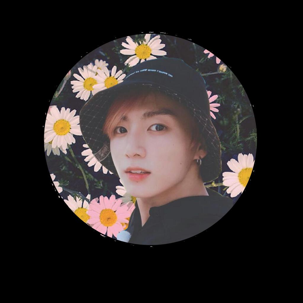 #jungkook #bts #goldenmakenae