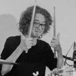 drumboym
