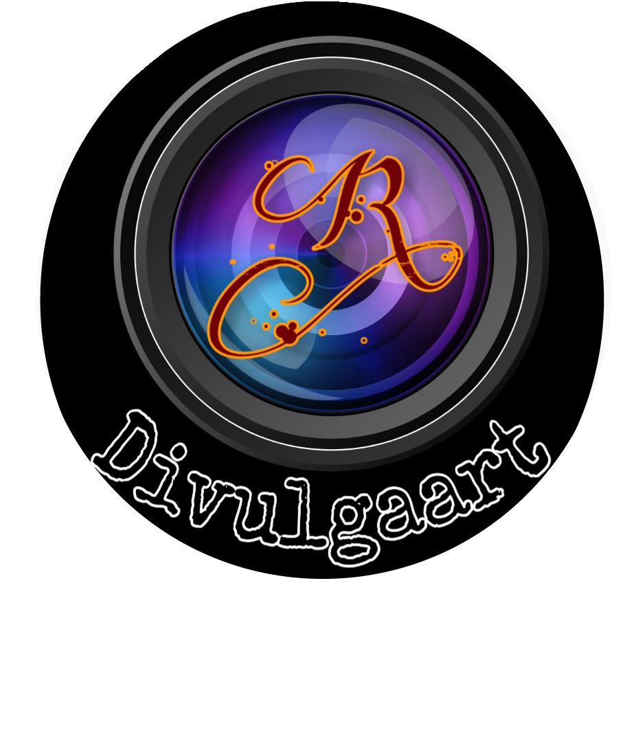#Divulgaart