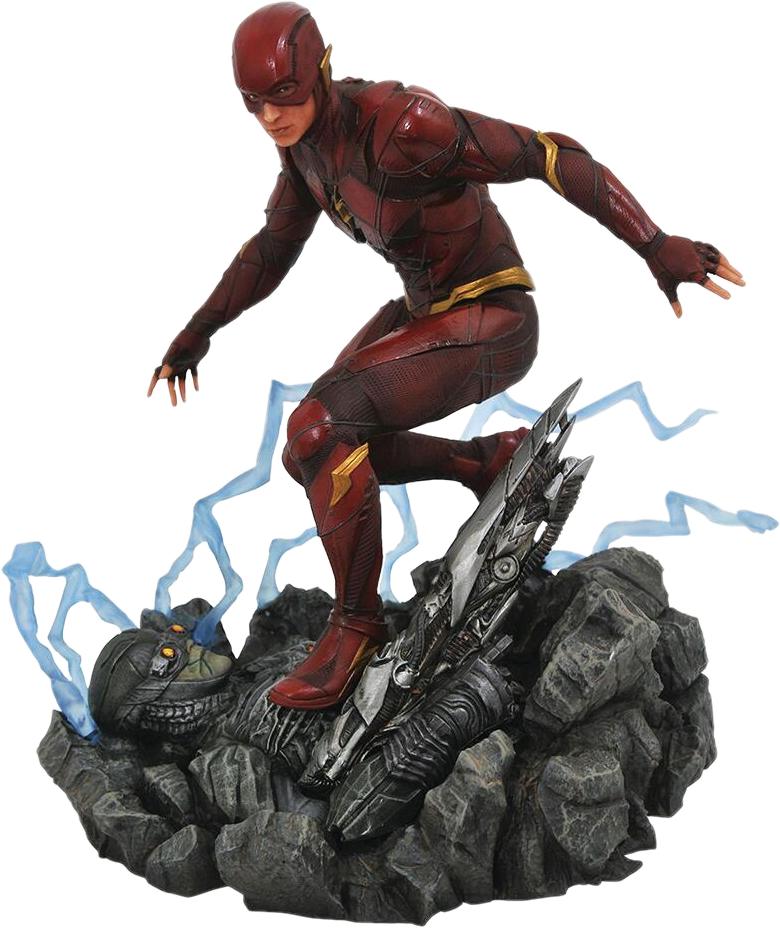 #flash