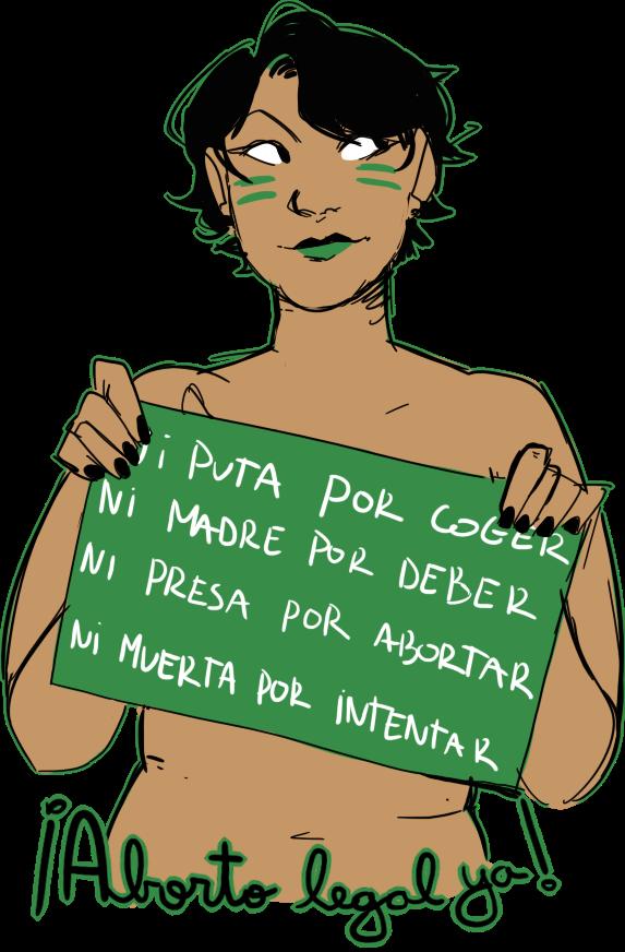 #feminism #feminist #feminismo
