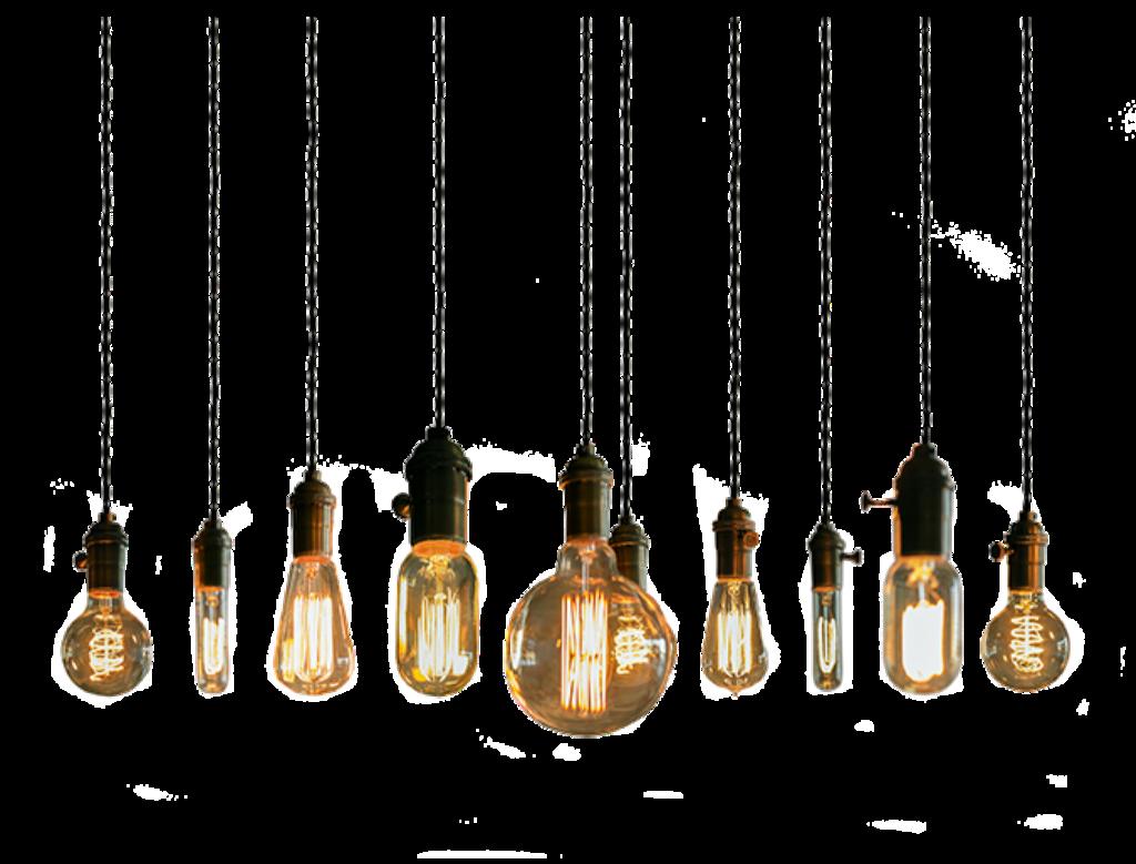 #lights #hanging #suspended #freetoedit
