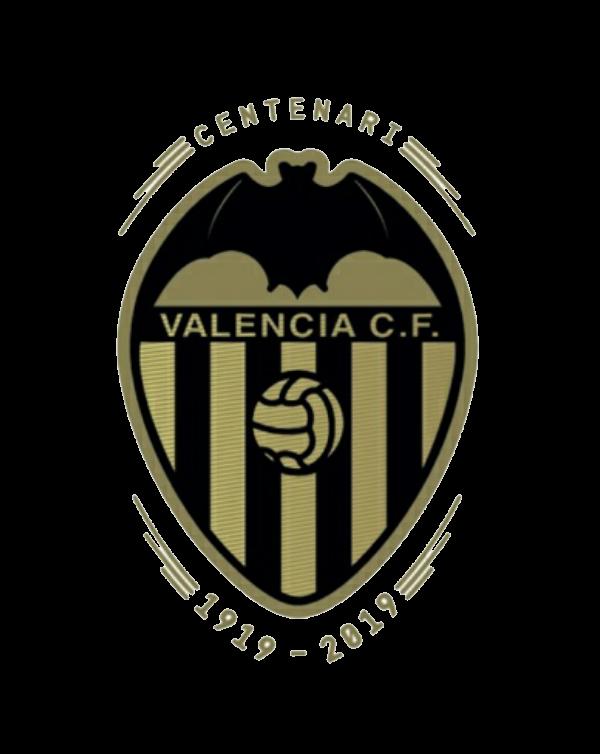 Valencia CF 🦇💯#AmuntVCF