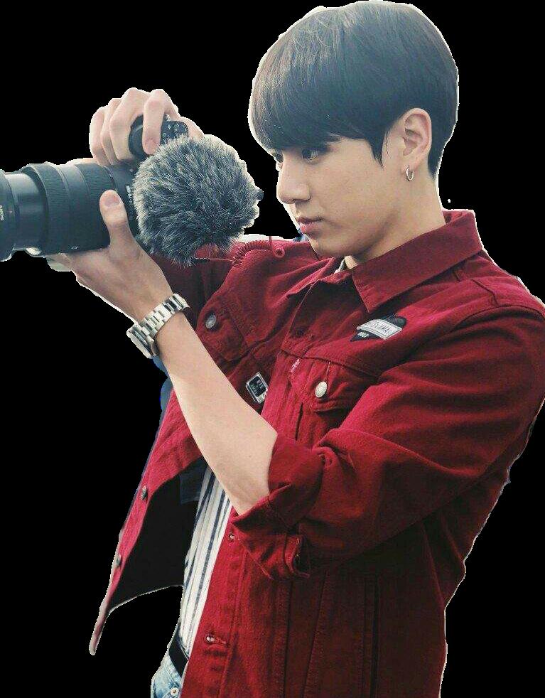 #чонгук #бтсчонгук #бтс #фотоаппарат