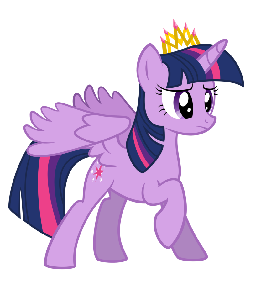 #mylittlepony #mlp #mylittleponyfriendshipismagic #twilight #twilightsparkle #purple #aesthetic #purpleaesthetic #purpleandpink #cute #pony #kawaii #freetoedit