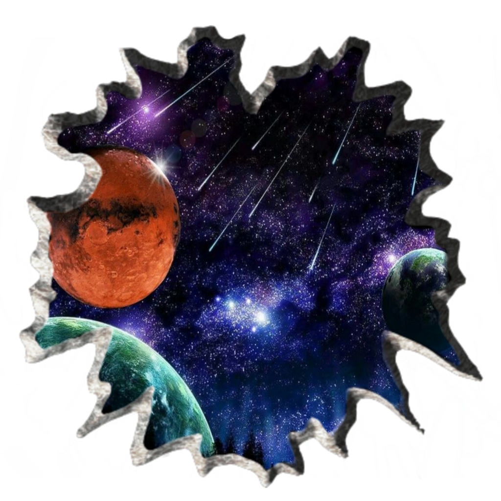 #hole #crack #cracks #break #broken #galaxy #space #stars #planets #earth #moon •-•-•-•-•-•-•-•-•-•-•-•-•-•-• #communitystickers #communitysticker #remix #remixit #freetoedit #sticker #picsart  #trending #viral #cool #amazing #awesome #beautiful #pritty #fantasy #fantasyworld #fantasyart #editme #freetoeditpic #remixme #freetoremix #remixchallenge #colourful #cute #picsartedit #madebyme #editbyme #effect #effects