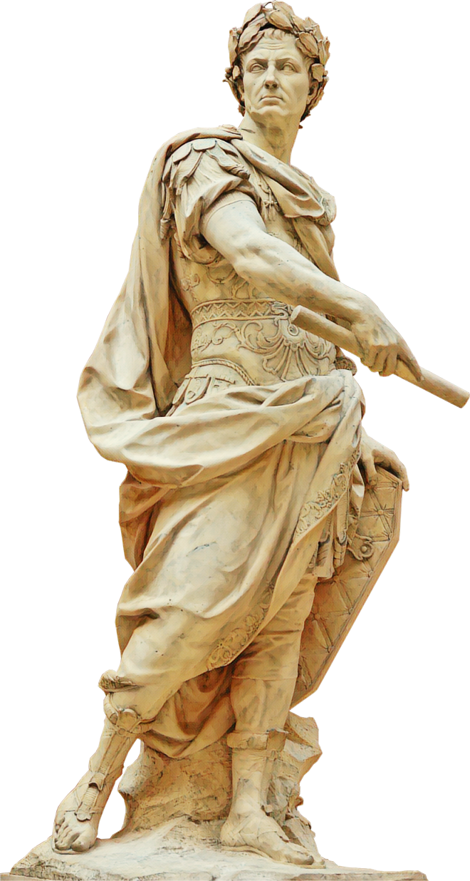 #statue #emperor #sticker #freetoedit