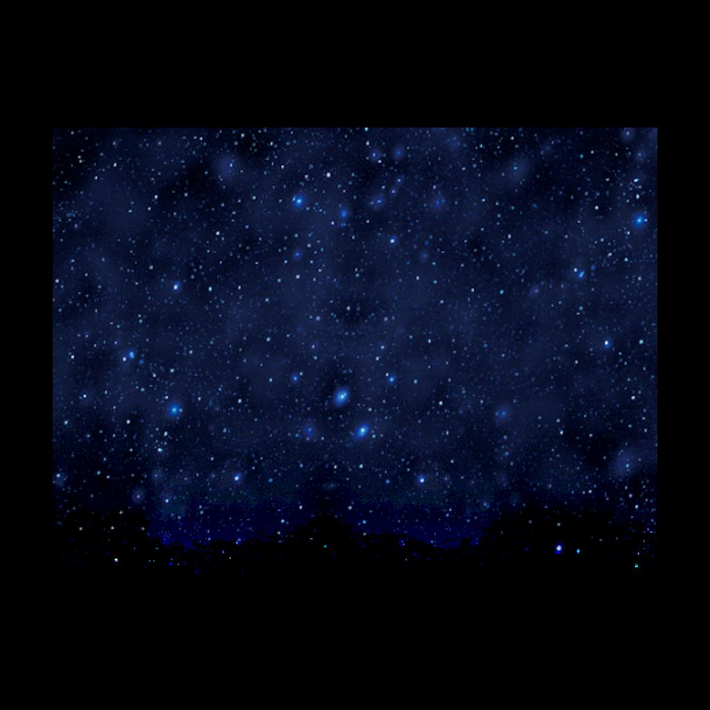 #galaxy #stars #nightsky
