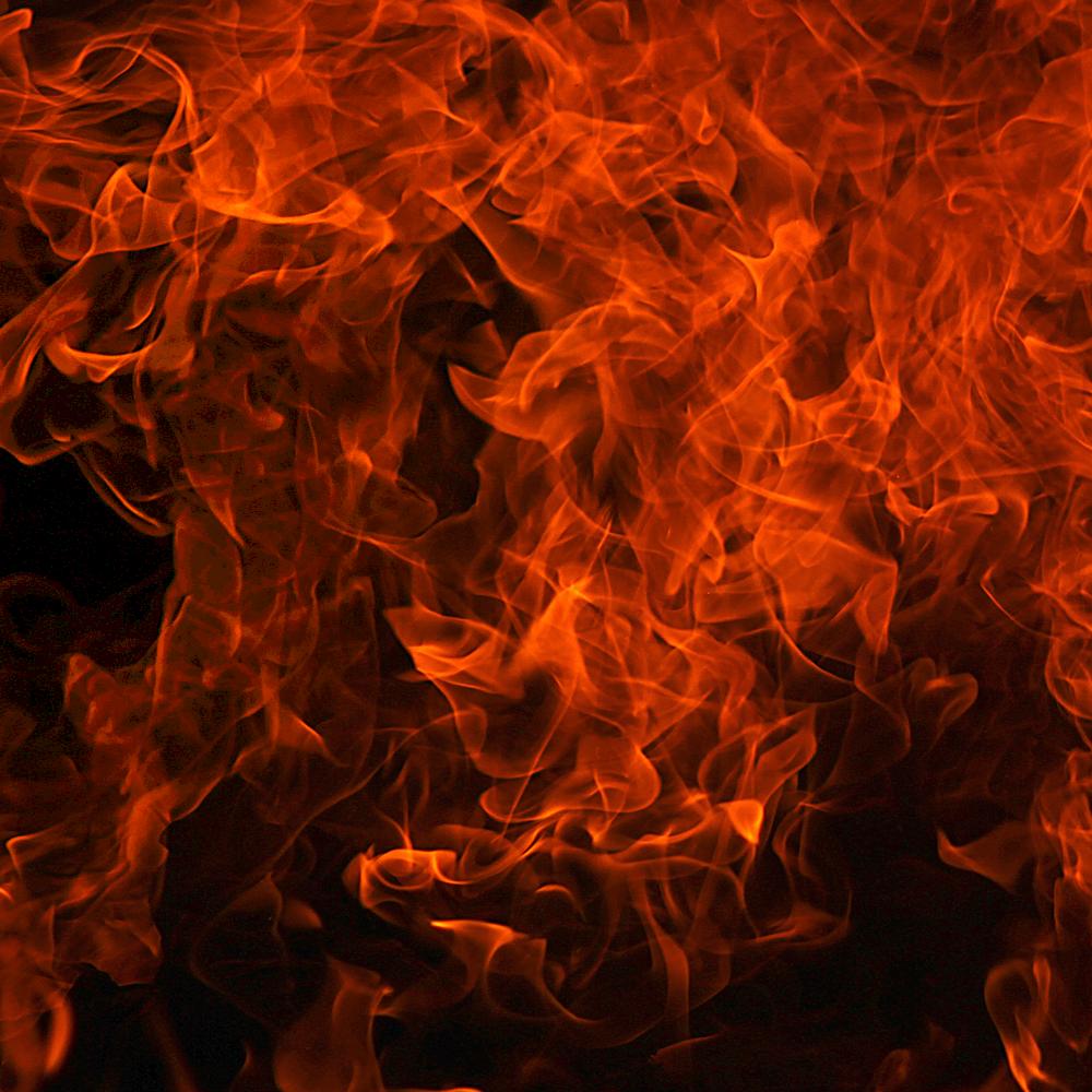 flame fire background hd wallpaper good png effect fire