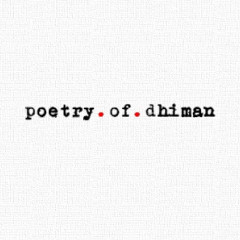 poetryofdhiman