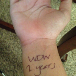 freetoedit wdw 2years anniversary 2yearanniversery