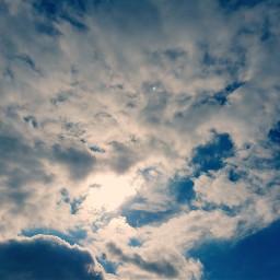clouds sun fxtools lightcross september2018