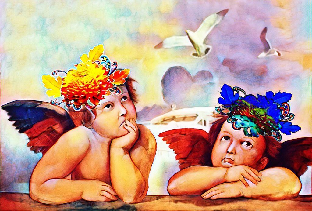 #floramagiceffect #myedit #madewithpicsart #fun #kids #imagine #multiedit  #freetoedit