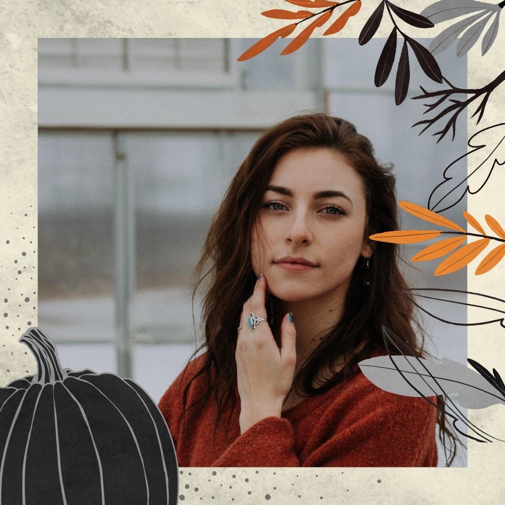 #freetoedit #halloween