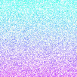 freetoedit glitter ombre background ombrebackground